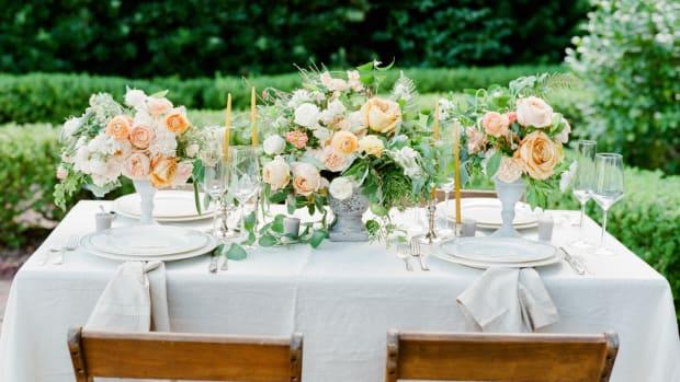 spring wedding, wedding planning, wedding trends, spring wedding trends, tying the knot
