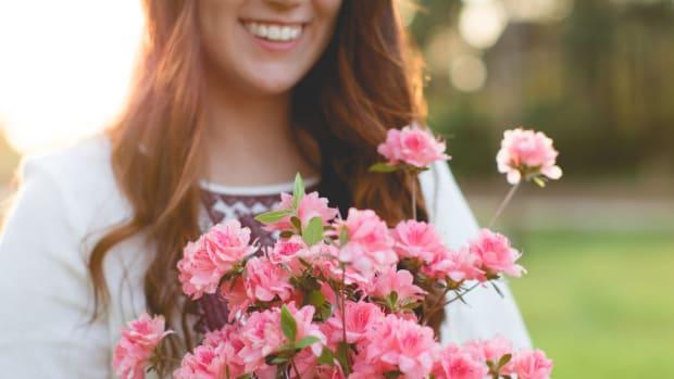 compassion, self-compassion, hard times, Kristen Neff
