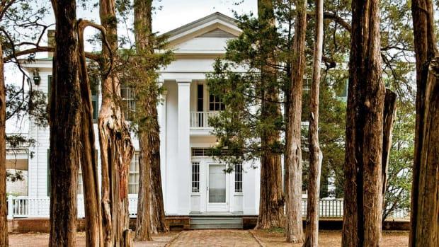 literary-mustvisit-homes