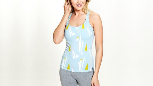 Activewear, Ethical Workout Clothes, Sustainable Activewear