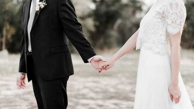 marriage tips, questions to ask before you get married, pre- marriage questions, marriage questions