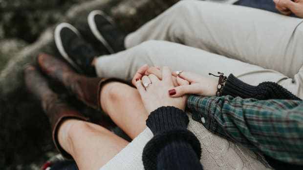 Engagement, Marriage, Dating Advice, Dating, Relationships, Mr. Right