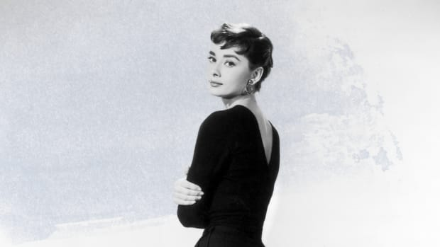Style Icons, Style Tips, Outfit Inspiration, Style, Style Bloggers, Audrey Hepburn, Grace Kelly, Jackie O