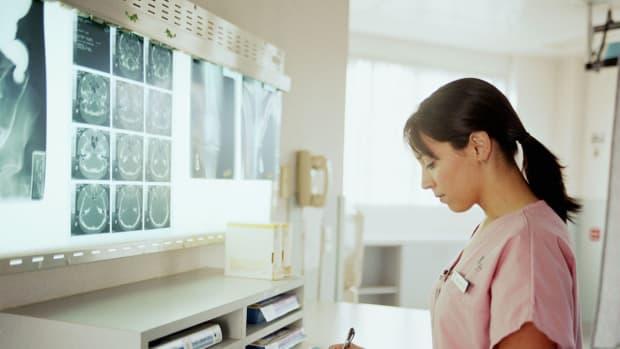Nursing, Work Life Balance, Balanced Career, Intentional Living