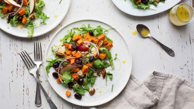 Anti Inflammatory Foods, Food, Healthy Lifestyle, Healthy eating, healthy diet