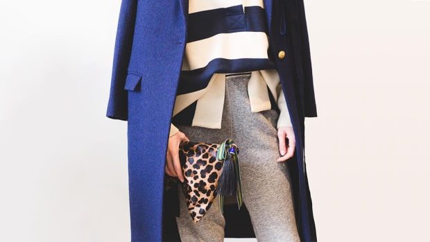 stripes-go-with-everything