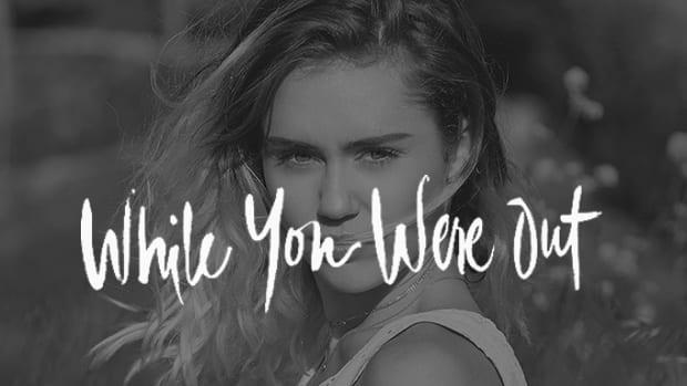 MileyCyrus-WYWO