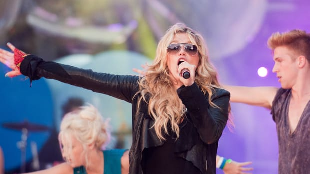 Kesha2