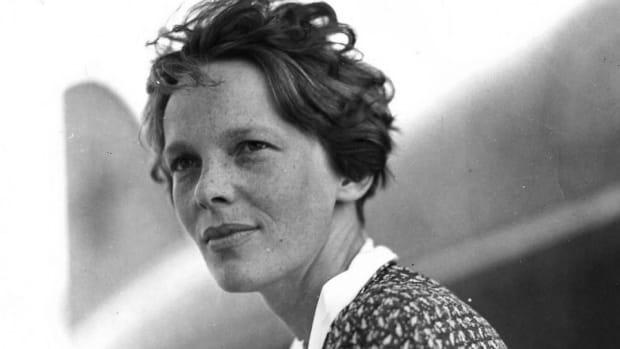 Amelia Earhart Jim Handy Productions-2.jpg