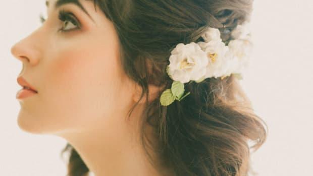 bridal-style-slider.png