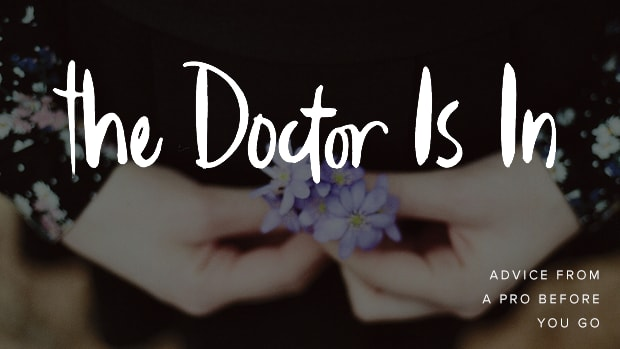 TheDoctorIsIn-091816.png
