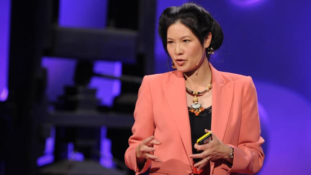 empowered-women-talks.png