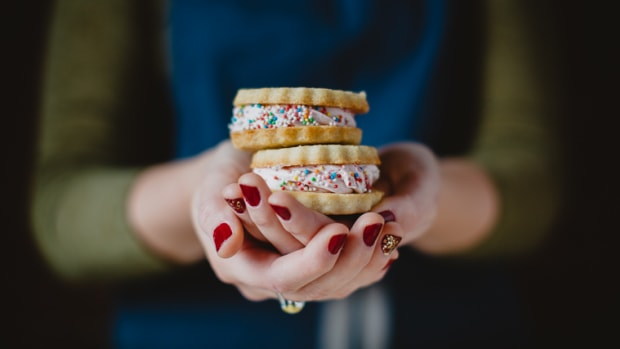 sugar addiction, dangers of sugar