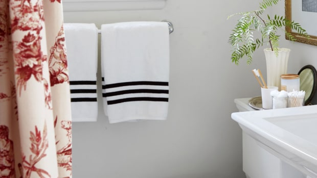 micellar-wash-slider.png