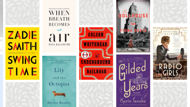 2016-books-slider.png