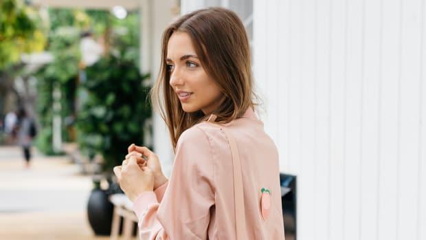 92517_Beauty Bag Must-Haves- Founder of The Buff, Jasmine Garnsworthy_1200x620_v1