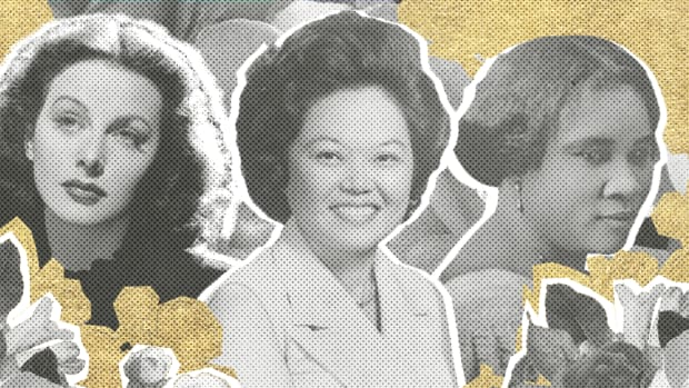 101717_11 Incredible Historical Women You Oughta Know—And How They Still Impact Us Today_v1
