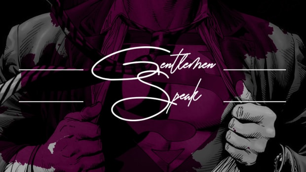 11217_Gentlemen Speak- Superheroes Might Be Impacting Your Relationship More Than You Think_PROMO_1200x620_v1
