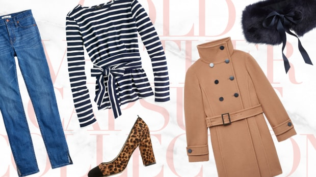 111617_Now Is The Perfect Time For A Capsule Wardrobe, Here's Why_1200x620_v1