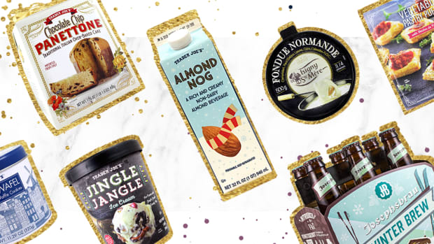 121517_The Best Comfort Foods at Trader Joe's That Are Only Available Over the Holidays_1200x620_v1