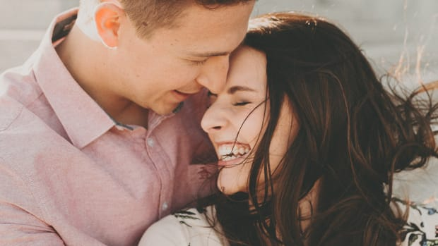 12618_If You Want Marital Bliss And a Thriving Career, You Need To Do This_v1