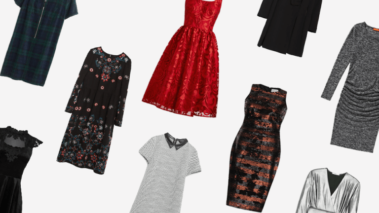 Which Party Dress Style Are You? This Guide Will Help You Decide