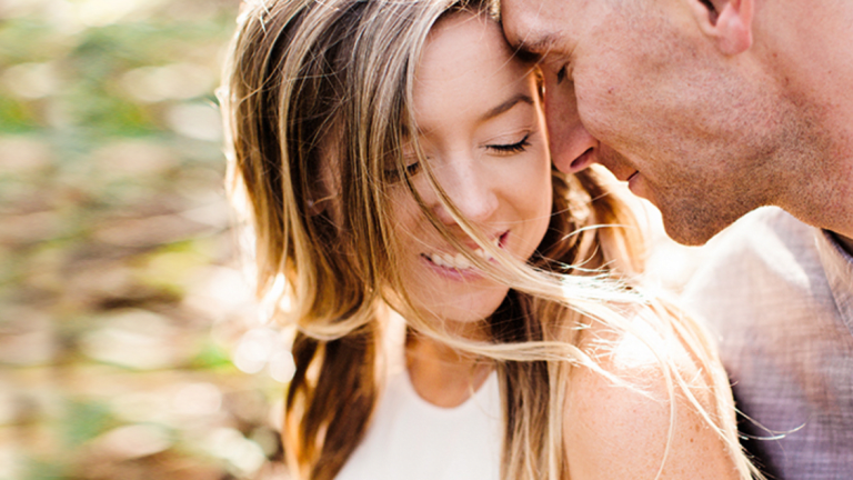 3 Simple Strategies for Spending Quality Time with Your Spouse—Even When You're Busy
