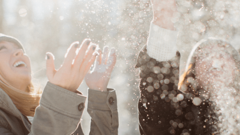 Tips for Making Sure Your People-Pleasing Friends Feel Loved