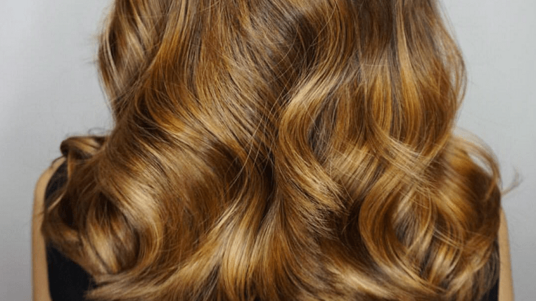5 of the Best Hair-Dyeing Trends for Natural-Looking Highlights