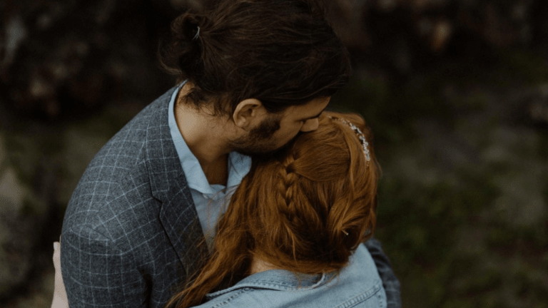 Gentlemen Speak: 6 Tips for Supporting Your Boyfriend as He Kicks His Porn Habit