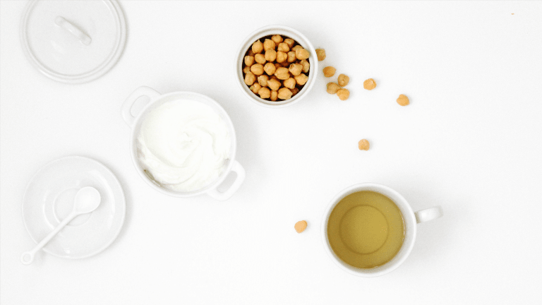 Eat These 5 Foods to Ease Your PMS Symptoms