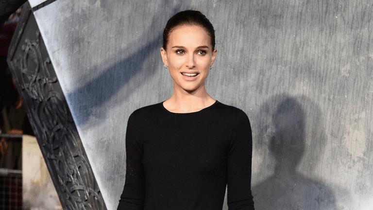 How to Recreate 'Jackie' Star Natalie Portman's Classy Style