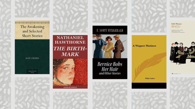 5 Short, Insightful Reads for the Busy Woman