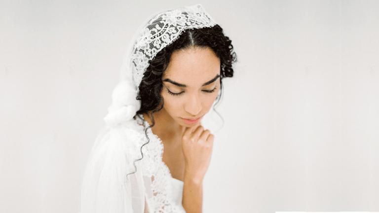 Discover Your Unique Bridal Style