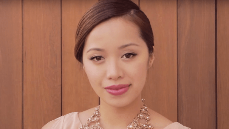The Best Romantic Makeup Tutorials on YouTube