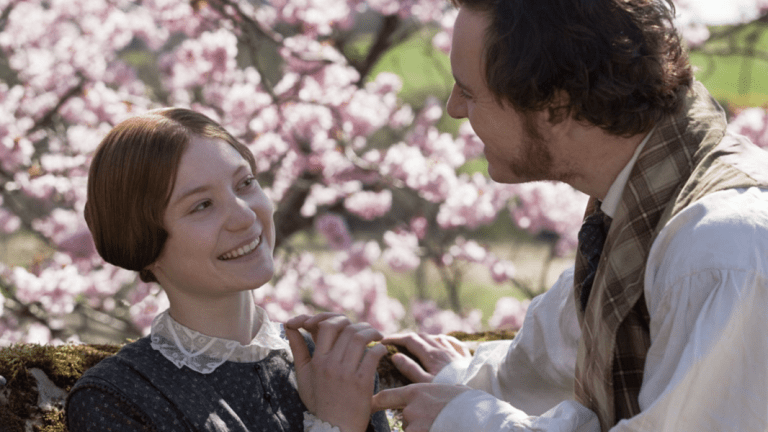 4 Ways Jane Eyre Speaks to the Modern Woman - Verily