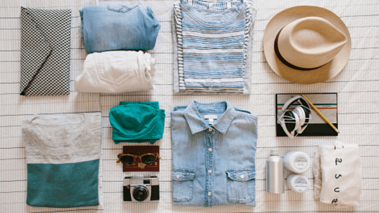This One Thing Can Help You Travel Smarter This Summer