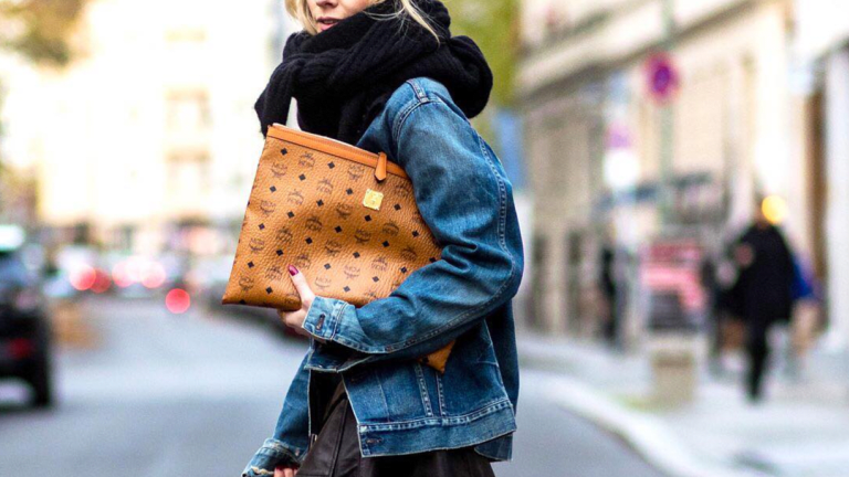 6 Simple Styling Tricks That Will Effortlessly Transform Your Basic Outfits