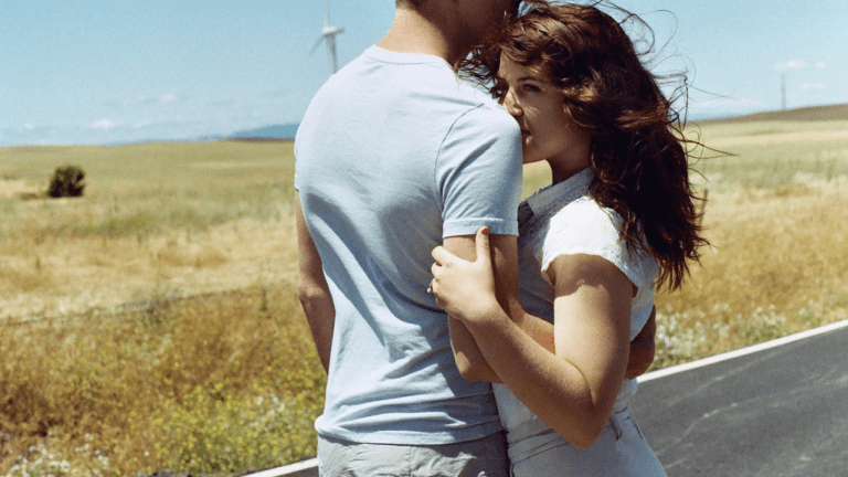 5 Clues That Your Boyfriend Is Really Your Future Husband