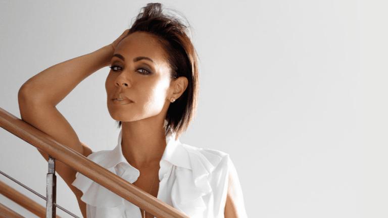 7 Refreshingly Honest Celebrity Moms to Inspire Millennials Everywhere