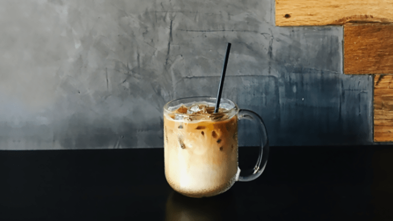 5 Reasons to Feel Good About Your Cup of Joe This Morning