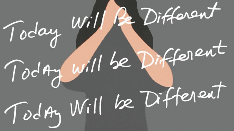 3 Reasons to Put Maria Semple's New Novel, Today Will Be Different, on Your Reading List