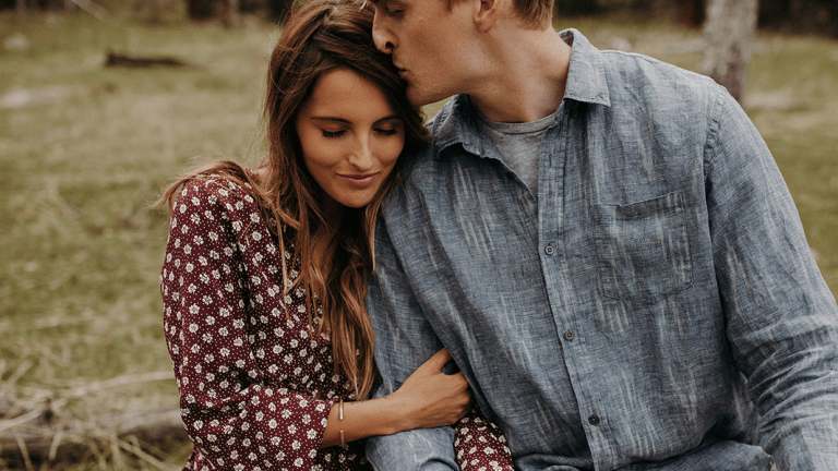5 Questions That Will Tell You if Your Boyfriend Is Husband Material