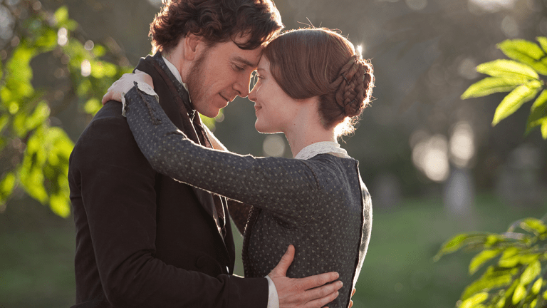 6 Films Streaming Now on Netflix Perfect for Anyone Who Loves 'Pride and Prejudice'