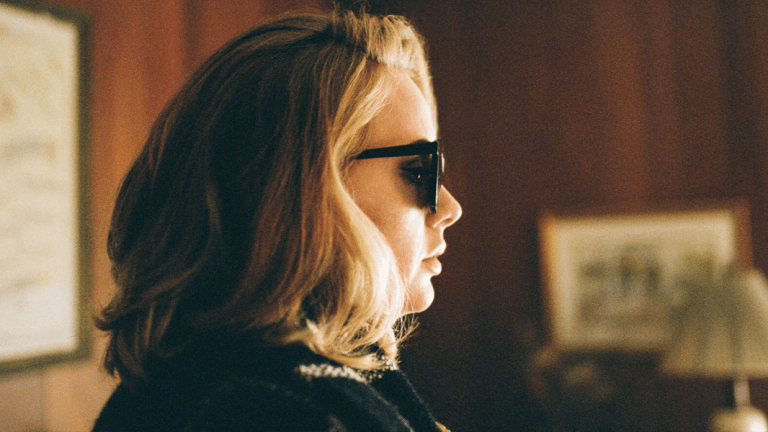 Our Concept of 'Having It All' Is Messed Up, and Adele Just Proved It