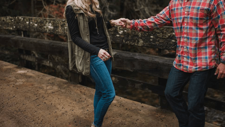 7 Good Reasons to Decline a Second Date