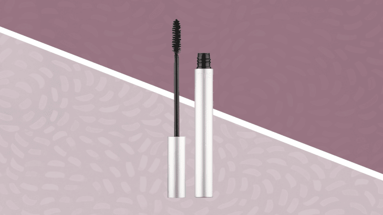 Ladies, Look No Further: I've Finally Found the Perfect Mascara