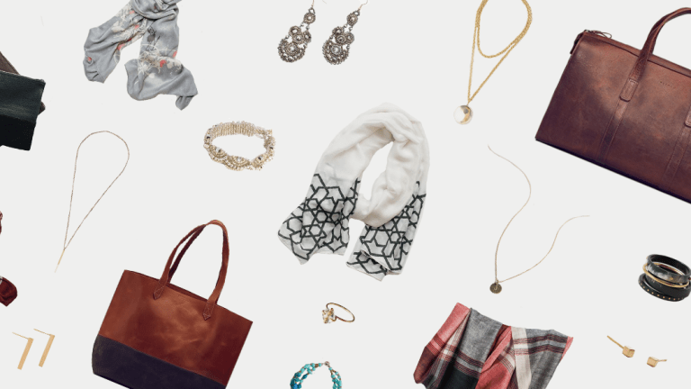 The Ultimate Style Gift Guide for Every Type of Woman