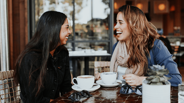 The Best Way to Network Based on Your Myers-Briggs Personality Type
