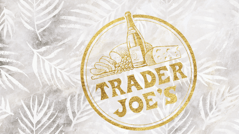 If Trader Joe's Hasn't Already Won Your Heart, This Woman's Employee Experience Will